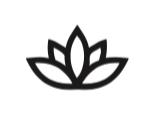Dune Folk lotus.